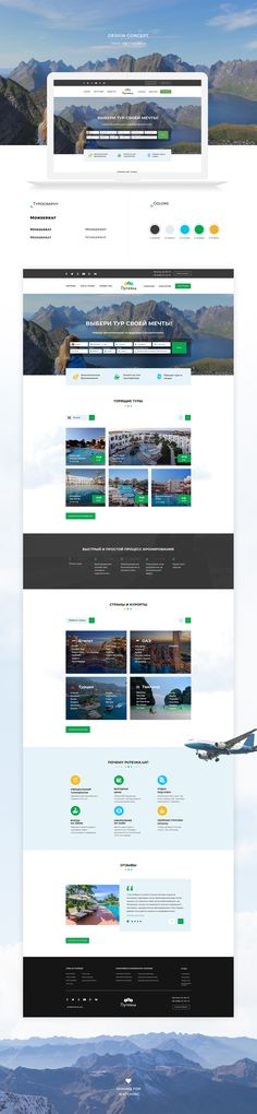 Showcase and discover the latest work from top online portfolios by creative professionals across industries. Online Portfolio, Web Design, Creative, Top, Travel, Design Web, Viajes, Destinations, Traveling