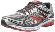 hot sale online f0c3a fe1d1 Saucony Omni 13 Buy Cheap Shoes Online, Mens Fashion Shoes, Running Shoe  Reviews,