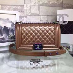 chanel Bag, ID : 39527(FORSALE:a@yybags.com), buy chanel bags, chanel wallet sale, www chanel com handbags 2016, chanel wheeled briefcase, 斜褉械薪写 褕邪薪械谢褜, chanel best mens briefcase, chanel authentic handbags, chanel leather attache, 褕邪薪械谢褜 斜褉械薪写, chanel satchel purses, chanel ladies wallet, chanel handbag leather, chanel branded handbags for womens #chanelBag #chanel #chanel #handmade #handbags