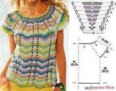 Fabulous Crochet a Little Black Crochet Dress Ideas. Georgeous Crochet a Little Black Crochet Dress Ideas. Débardeurs Au Crochet, Beau Crochet, Pull Crochet, Black Crochet Dress, Crochet Cardigan Pattern, Crochet Mittens, Crochet Woman, Crochet Blouse, Crochet Shawl