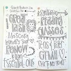 Pen Art, Mascara, Doodles, Bullet Journal, Ink, Instagram, Mascaras, Scribble, Sketches