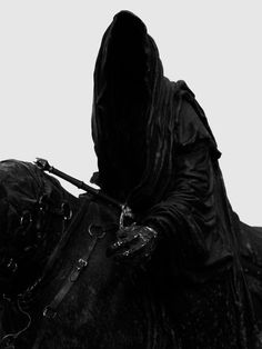 Find images and videos about dark, lord of the rings and LOTR on We Heart It - the app to get lost in what you love. Yennefer Of Vengerberg, The Ancient Magus, The Grisha Trilogy, Into The West, Arte Obscura, Necromancer, Grim Reaper, The Witcher, Middle Earth