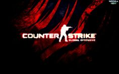 CS:GO | Tapeta CS go, Counter strike