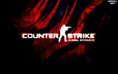 CS:GO | Tapeta CS go, Counter strike