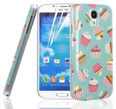 JAMMYLIZARD | Coque CUPCAKES - cover rigide (Samsung Galaxy S4) de JAMMYLIZARD, http://www.amazon.fr/dp/B00DJ77Y78/ref=cm_sw_r_pi_dp_zAC2sb19FGRC3