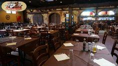 Mucca e Bufala, Ristoranti, Pizzerie, Steak house Seregno - Milano - PlayFun - Ristorante, Pizzeria Mucca & Bufala Seregno - (MI) Lombardia - Italy