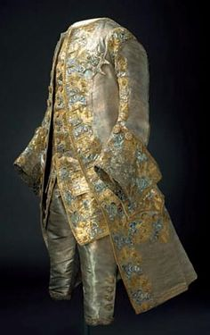 Gustav-III_wedding-suite_1766_Stockholm