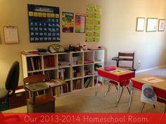 homeschool-room.jpg (640×480)