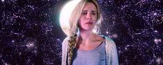 'The OA': Netflix renueva la serie por una segunda temporada  Noticias de interés sobre cine y series. Estrenos trailers curiosidades adelantos Toda la información en la página web.