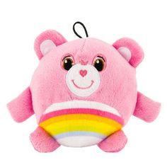 Luv-A-Pet™ Care Bears™ Ball Body Dog Toy - Sale - Dog - PetSmart $5.39 #carebears