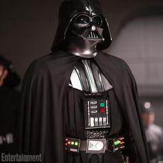 Darth Vader in Rogue One 3_zpslujt7wh9.jpg Photo by cooleddie74 | Photobucket