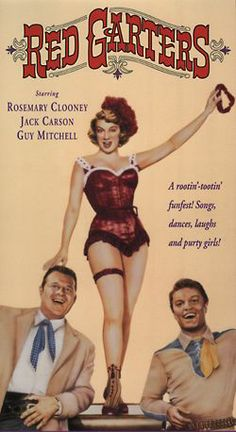 Old Movie Posters, Film Posters, Old Movies, Vintage Movies, Hollywood Fashion, Old Hollywood, What Is Drama, Buddy Ebsen, Red Garter