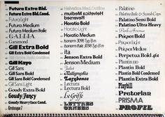 Letraset Catalogue 1979   Flickr - Photo Sharing!
