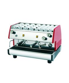 25 Best Coffee Machine Supplier in Nepal images   Coffee ...