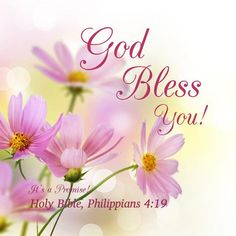 Bold, Beautiful Sticker Squares, x Pack of Daisy, God Bless You! Monday Blessings, Birthday Blessings, Morning Blessings, Happy Birthday Wishes, Birthday Cards, Happy Wishes, Birthday Greetings, God Bless You Quotes, Thank You Quotes