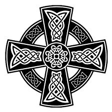 celtic symbols for protection