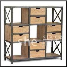 American country to do the old wrought iron shelving books and shelf bookcase shelf bookcase living room shelf storage rack