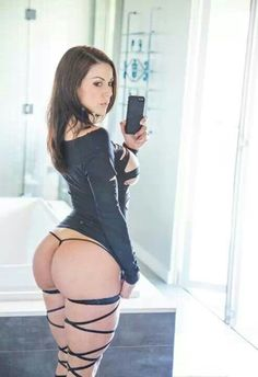 sexy sexy leg wear on pinterest lingerie black lingerie and