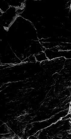We present a collection of impeccable marble textures. This package includes 20 hours … – Stationery 2020 Marble Iphone Wallpaper, Retro Wallpaper, Textured Wallpaper, Marble Case, Pink Marble, Black Marble, Black Aesthetic Wallpaper, Aesthetic Iphone Wallpaper, Icones Do Iphone