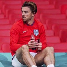 Jack Grealish, England National, Lions, Eye Candy, Husband, Football, Hot, Soccer, Lion