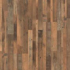 Pergo XP Reclaimed Elm 8 mm Thick x 7-1/4 in. Wide x 47-1/4 in. Length Laminate Flooring (22.09 sq. ft. / case) LF000851 at The Home Depot - Mobile