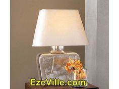 Great Share Table Lampscoza