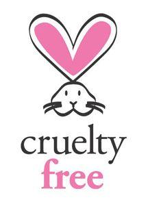 Foreverin tuotteita ei ole testattu eläimillä.