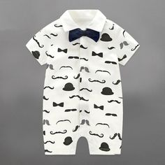 22 Best Anime Babies And Kids Clothes Images In 2019 Baby Born