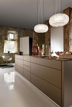 Durchblättern Sie Den Warendorf Küchenmöbel Küche Bronze Glass Katalog Auf  Designbest Und Entdecken Sie Neue Ideen Und Trends Für Ihr Zuhause.