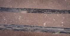 Runway Upgrades Raise Safety Standards - Increased skid resistance, all weather surface with EBS Surface Seal