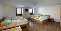 Apartment Stein Boží Dar - Interier Apartments, Toddler Bed, Furniture, Home Decor, Homemade Home Decor, Home Furnishings, Decoration Home, Luxury Apartments, Arredamento