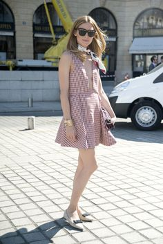 olivia palermo GettyImages 483545236 square