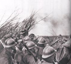 The battle of Verdun was fought from February can find World war i and more on our website.The battle of Verdun was fought . Ww1 History, World History, Military History, World War One, Second World, First World, Ww1 Battles, Battle Of The Somme, Flanders Field