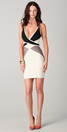 perfect for the b&w parties