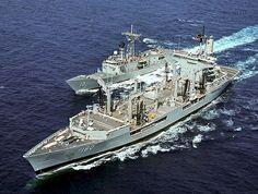 USS Willamette (AO-180) and Duncan (FFG-10).jpg