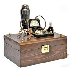 https://www.aetherman.com/steampunk-art/v-victorian-music-machines/