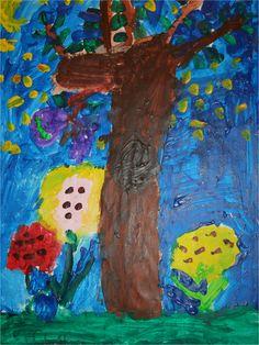 Die Kunst unserer Kinder The art of our children     Arta copiii nostri http://udricani.com/shop/
