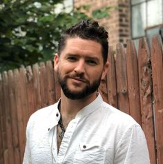 In addition to being part of IIN's Admissions team, Zack Bodenweber is an Integrative Nutrition Health Coach, board-certified life coach, healthcare consultant, suicide prevention advocate, conference