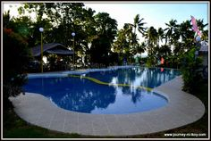 Beach Resorts, Hotels And Resorts, Wonderful Places, Philippines, To Go, Journey, Island, Spaces, Lifestyle