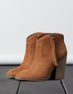 Zapatos - MUJER - MUJER - Bershka Colombia