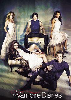 24 Best the vampire diarie season 5 images in 2014 | Vampire