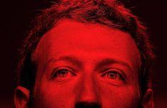 Así son las reglas secretas de la censura encubierta en Facebook     Documentación filtrada de Facebook muestra dónde están los límites de imágenes y mensajes que podrían ser censurados  En una red social como es Facebook donde se publican miles de millones de mensajes al día vídeos fotos y toda clase de enlaces filtrar el contenido que podría ser ilegal o malicioso no puede ser una tarea fácil. Según la documentación filtrada a la que ha tenido acceso The Guardian la red social tiene unas…