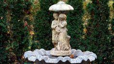 Domeniul Ştirbey de lângă Bucureşti – Mai mult decât un simplu parc   Jurnal de Hoinar