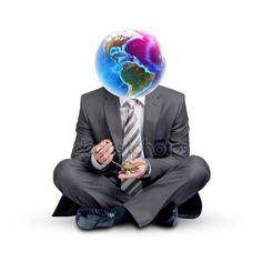 http://st2.depositphotos.com/1038855/8640/i/450/depositphotos_86405102-stock-photo-businessman-with-earth-instead-head.jpg