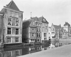 Fnidsen Alkmaar (jaartal: 1960 tot 1970) - Foto's SERC