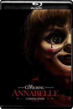 Download Annabelle (2014) YIFY Torrent for 1080p mp4 movie in yify-torrent.org