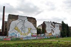 BLU - Berlin