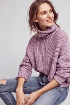 216367f9 Shop the most popular finds from Keep! Dress To Impress, Turtleneck Jumper,  Pullover