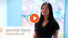 About Kwok Wordpress Web Development Web Design Web Design Company Web Development