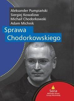 Książka opowiada o sprawie Michaiła Chodorkowskiego, skazanego przez Sąd Rosyjski i umieszczonego w ciężkim więzieniu za sprzeciw wobec polityki Kremla. Opowiada o współczesnej Rosji, mówi o prawach człowieka i obywatela oraz analizuje sytuację prawną panującą w systemie jurysdykcyjnym, ekonomicznym i społecznym Rosji. Jest niezbędną pracą dla zrozumienia współczesnej polityki rosyjskiej i rosyjskiego społeczeństwa.